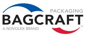 ip-logo-main-rgb